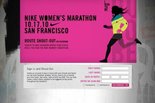 NikeWebsite_Homepage
