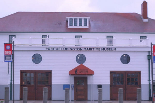 Ludington_3