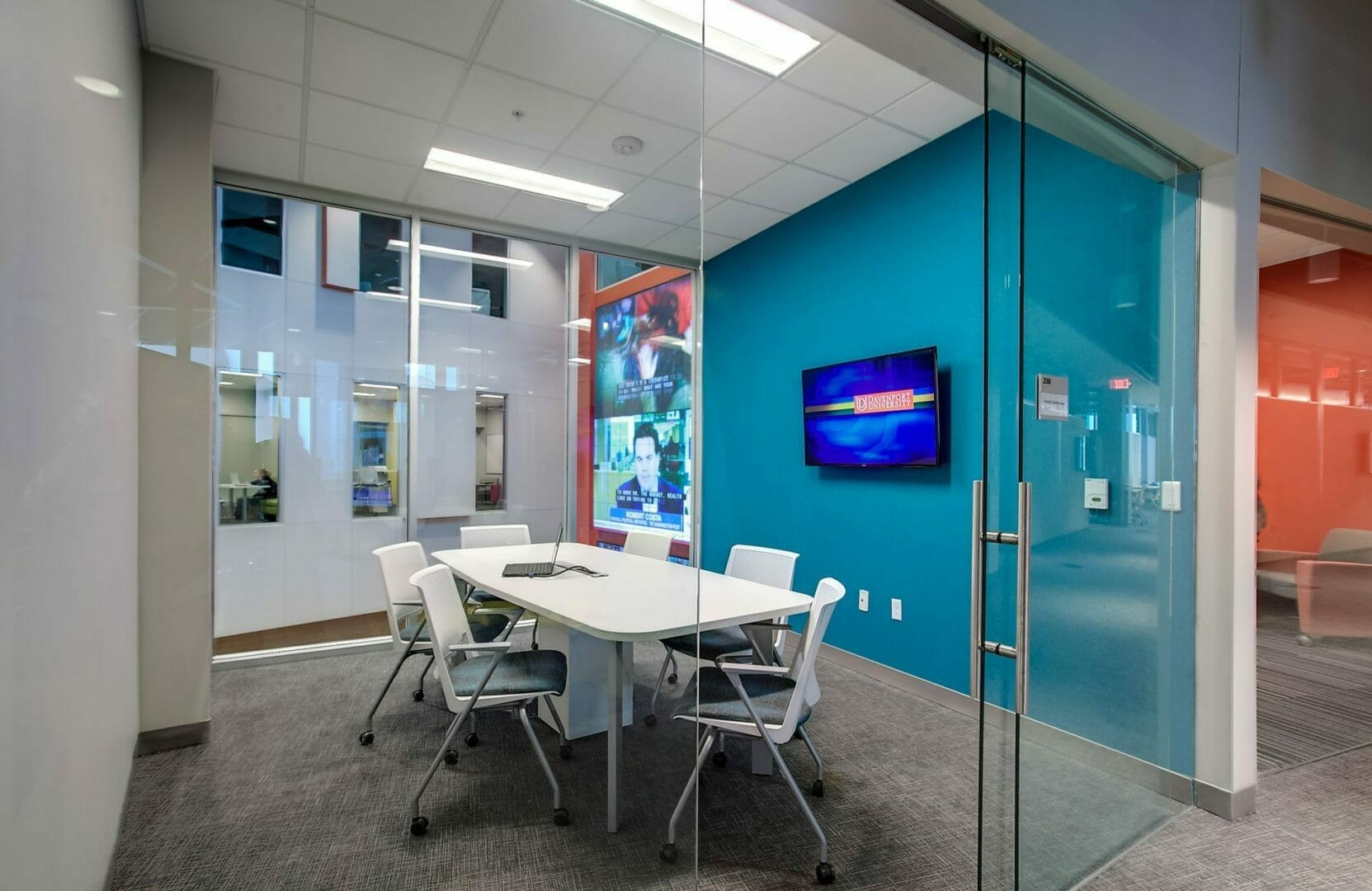 When is the Right Time to Consider Refreshing Your Conference Room AV?